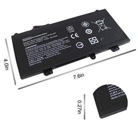 SG03XL-849048-421-849314-850-Laptop-Battery-for-HP-Envy-M7-17T-U100-Series-M7-U109DX-M7-U009DX-17-U011NR-W2K87UA-17-U110NR-W289UA-17-U163CL-17-U273CL-17-U275CL-17-U177CL-849315-856-W2K88UA-W2K86UA