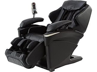 Panasonic EP-MA73 Ultra Massage Chair
