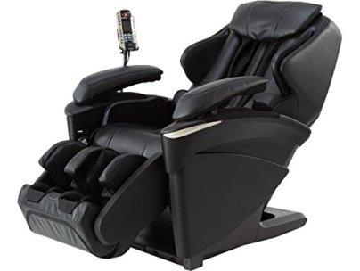 Best Massage Chair By Panasonic EP-MA73KU