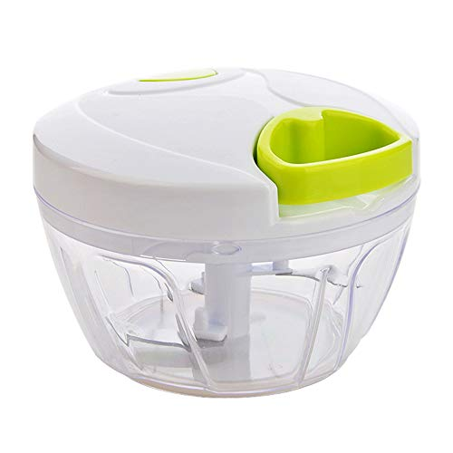 Manual Express Food Chopper