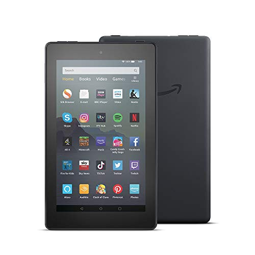 """41dlzKmR2DL - Fire 7 Tablet 
