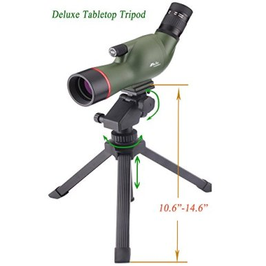 Gosky-HD-Waterproof-Spotting-Scope-Porro-Prism-Spotting-Scope-for-Bird-Watching-Target-Shooting-Archery-Range-Outdoor-Activities-13-40X50-Angled-Scope