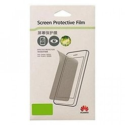 41dqcGZ2bzL - HUAWEI T3 8 Protective Film