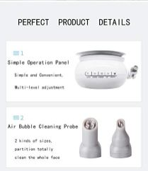 Water-Oxygen-Jet-Beauty-Machine-Multifunctional-Vacuum-Facial-Suction-Machine-Hydro-Hydrodermabrasion-Moisturizing-Spray-Water-Injection-Homeuse-SPA-Micro-Bubble-Cleansing-Skin-Care-Instrument