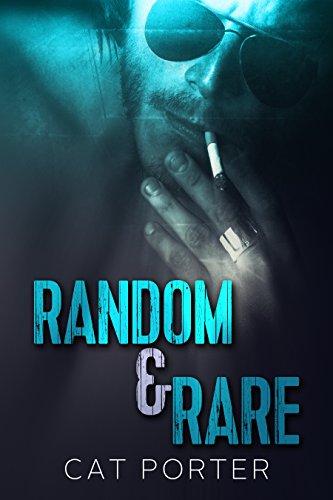Random & Rare by Cat Porter