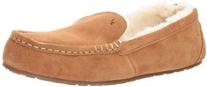 Koolaburra by UGG Women's Lezly Slipper