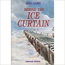 Image result for Behind the Ice Curtain (Abridged)