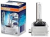 D1S OSRAM XENARC 35W Xenon HID Headlight Bulb 66144