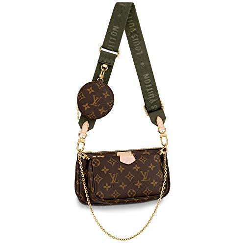 Louis-Vuitton-Multi-Pochette-Accessoires-Crossbody-Bags-Handbags-Purse-Kaki-M44813