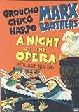 A Night At The Opera poster thumbnail