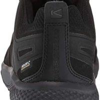 Keen EXPLORE WP Moda Ayakkabılar Erkek 16