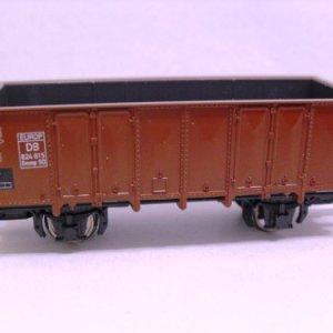 Les wagons de marchandises ouverts ep. iII – 40 41eJk4x 2B8iL