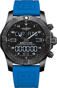 Breitling Exospace B55 VB5510H1-BE45-235S