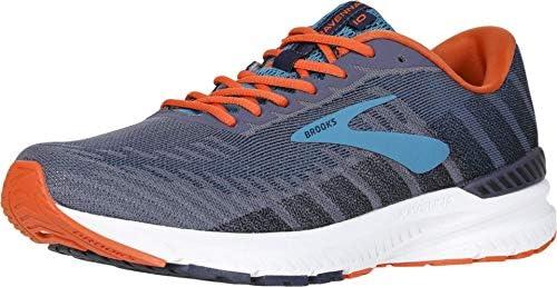 Brooks Men's Ravenna 10 Running Shoes Near Me