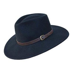 5b0c62b0f Apparel – Cool Hat Stores