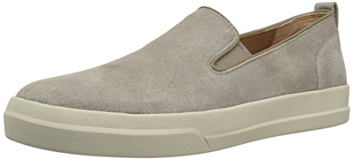 41eNfdPYq6L Texturized suede double padded footbed