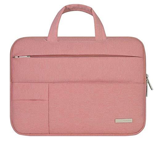Laptop Bag for Dell Asus Lenovo HP Acer Handbag Computer 11 12 13 14 15 inch for MacBook Air Pro Notebook 15.6 Sleeve Case,4,surfce pro 3 4 5 6