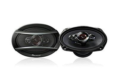 Best Pioneer 6x9 Speaker for car