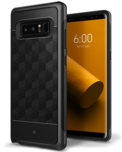 Caseology Parallax case for Galaxy Note 8