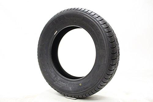Toyo Celsius All- Season Radial Tire-205/55R16 91H