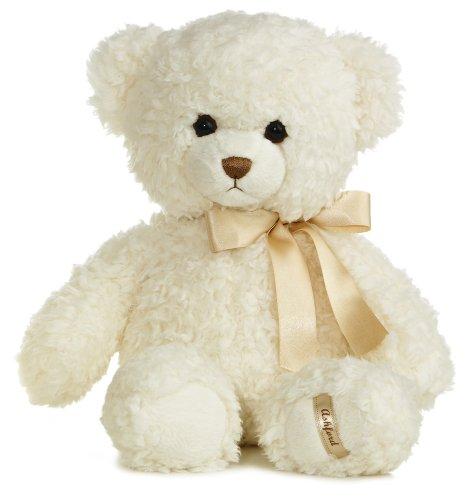 Aurora World Ashford Teddy Bear 11'