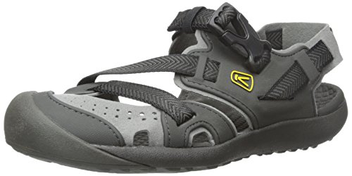 KEEN Zambezi Walking Sandals