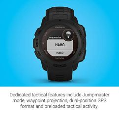 Garmin-Instinct-Solar-Tactical-Solar-Powered-Rugged-Outdoor-Smartwatch-with-Tactical-Features-Built-in-Sports-Apps-and-Health-Monitoring-Black-010-02293-13
