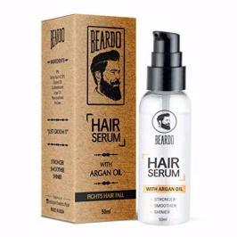 berdo best hair serum in india