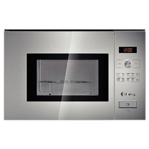Balay-3WG365XIC-Microondas-1270W-220-230V-50-Hz-594-cm-319-cm-382-cm-Plata