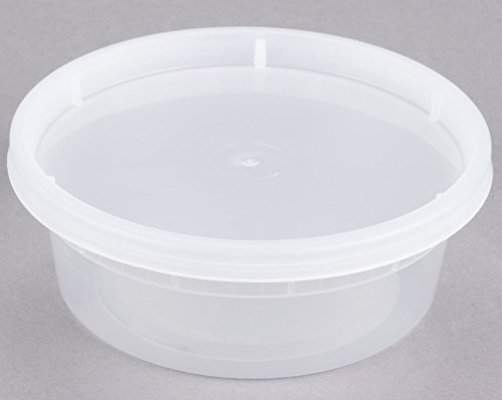 Top 10 Best Containers For Slime Best Of 2018 Reviews