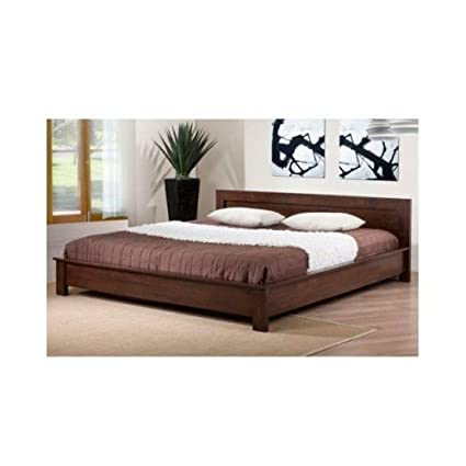 King Size Platform Beds Provide Plenty Of Room To Sleep And Are A Welcomed Piece Of