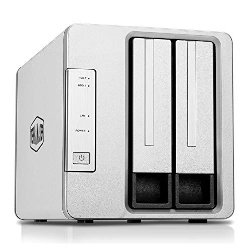 TerraMaster-F2-210-2-Bay-NAS-Quad-Core-Network-Attached-Storage-Media-Server-Personal-Private-Cloud-Diskless