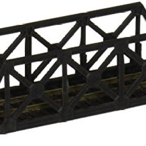Bachmann Trains Bridge (N Scale) 41fWIebnfpL