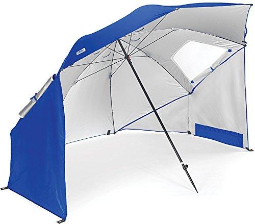 #1 Best Seller! Sport-Brella Portable All-Weather Umbrella - LOW PRICE!