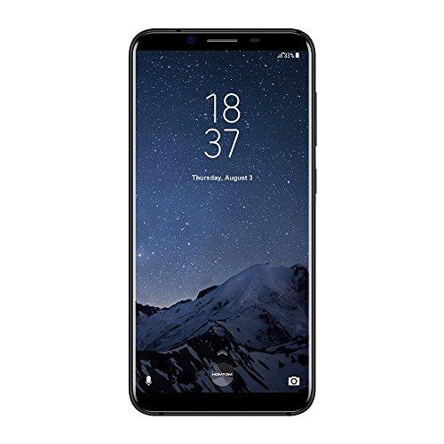 "HOMTOM S8 Smartphone 4G 5.7"" HD+ Screen"
