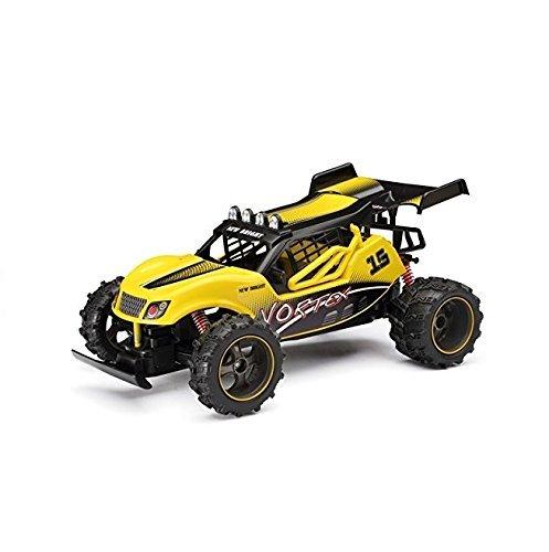 New Bright 1:14 Baja Extreme Vortex Radio Controlled Toy