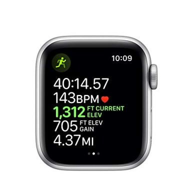 Apple-Watch-Series-5-GPS-Cellular-40mm-Silver-Aluminum-Case-with-White-Sport-Band