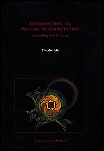 Introduction to Picture Interpretation: According to C.G. Jung