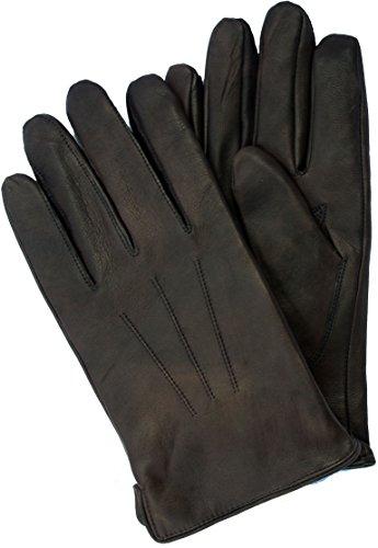 EEM touchscreen gloves