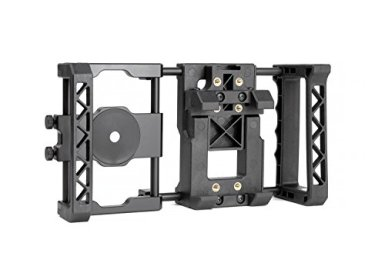 Beastgrip-Universal-Lens-Adapter-Rig-System-for-Smartphones