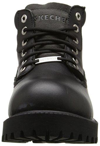 Skechers USA Sergeants Verdict Men's Boot 1