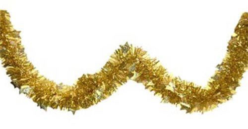 Christmas Decorations Tinsel Psoriasisguru Com