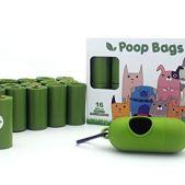 XUFAN-Bolsas-de-basura-para-perros-bolsas-de-basura-para-perros-dispensador-de-bolsas-de-caca-240-unidades-16-rollos-grandes-degradables-respetuosas-con-la-tierra