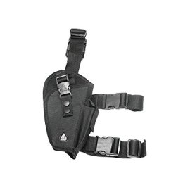 KING HOLSTER Tactical Shoulder Holster fits Smith and Wesson