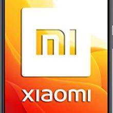 Photo of Amazon Prime Day 2020: Xiaomi subito all'attacco con tantissimi cellulari in offerta
