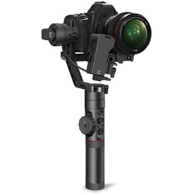 Zhiyun-Crane-2-Official-Gimbal-Stabilizer-with-Follow-Focus-New-Firmware-Available