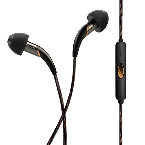 Klipsch X12i In-Ear Headphones