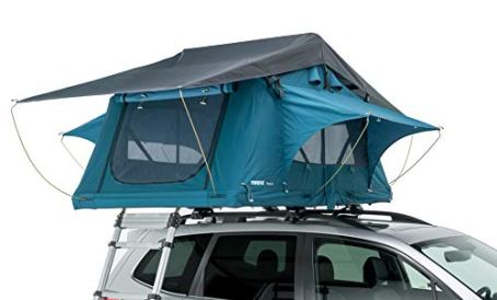 Thule-Tepui-Explorer-Ayer-2-Rooftop-Tent