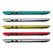 Asus-Vivobook-S15-Slim-and-Portable-Laptop-156-Full-HD-NanoEdge-Bezel-Intel-Core-I5-8265U-Processor-8GB-DDR4-256GB-SSD-Windows-10-S530FA-DB51-GN-Firmament-Green-with-Aquamarine-Trim