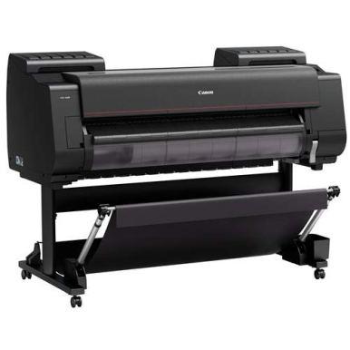 Canon-imagePROGRAF-PRO-4100-11-Color-44-Large-Format-Inkjet-Printer